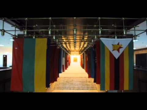 Video for InternationalStudent.com Travel Video Contest