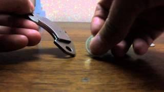 Как проверить подлинность серебряных монет с помощью магнита(, 2015-07-05T11:38:59.000Z)