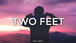 Best Of Two Feet | Top Released Tracks
