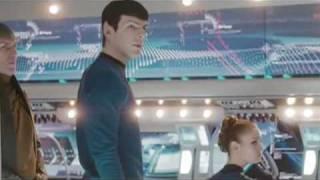Star Trek - I