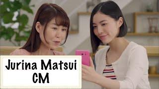 CM Theater akb48 ske48 nmb48 hkt48 jkt48 sdn48 snh48 乃木坂46 japan...