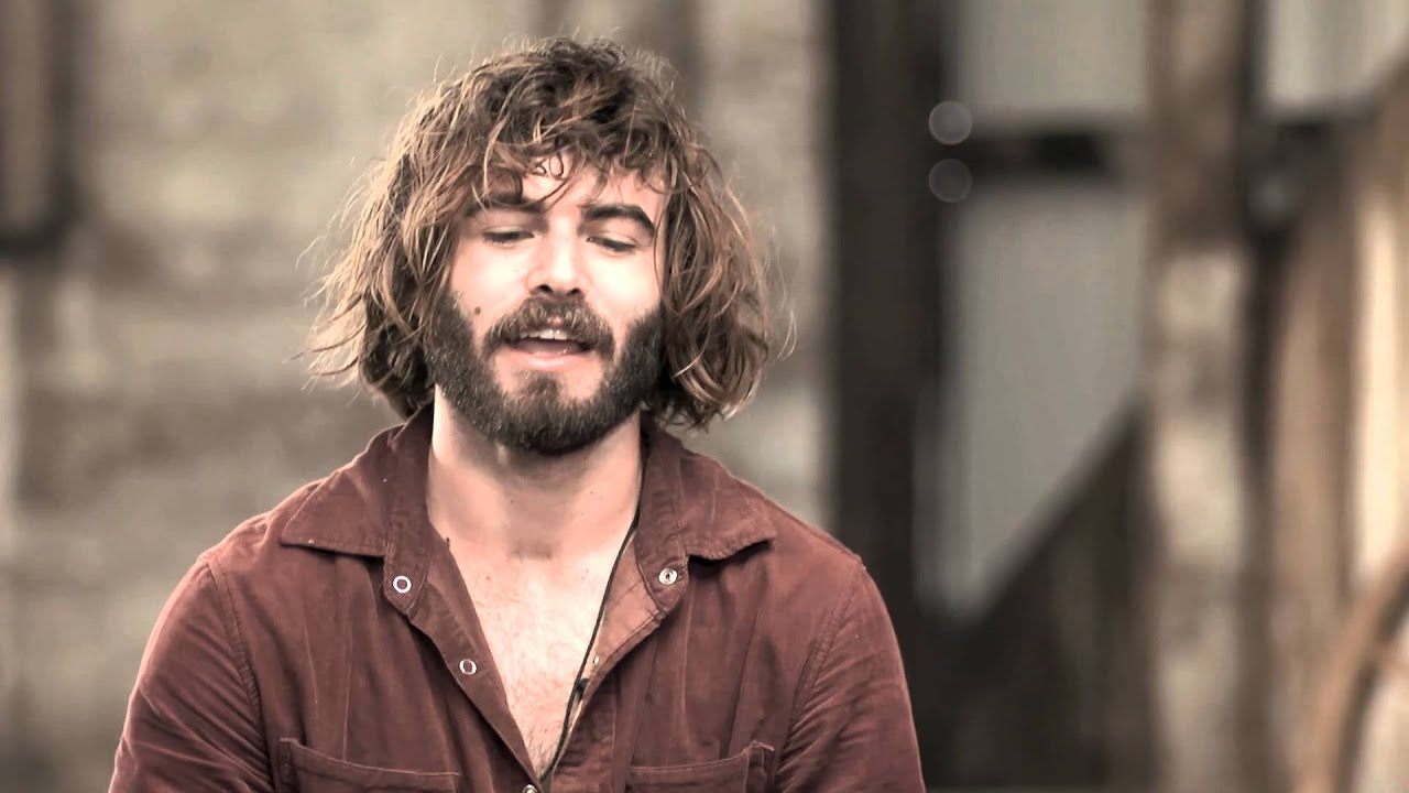Angus Stone earned a  million dollar salary - leaving the net worth at 3 million in 2018