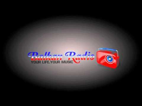 Balkan Radio - www.Balkan-Radio.info