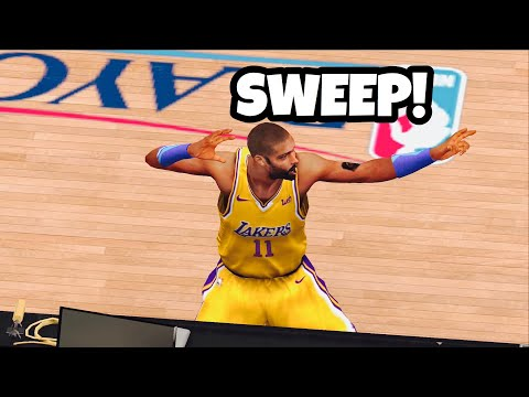i-pulled-out-my-giant-broom-in-game-4-vs-spurs😂-nba-2k20-mobile-my-career-ep-51