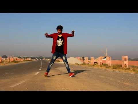 dil main chupa lunga dance video