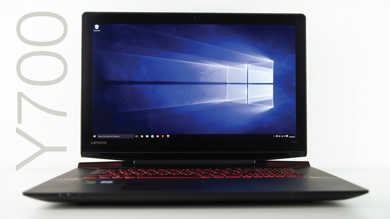 7 Best Laptops For Kali Linux and Pentesting (2019) - Hunt