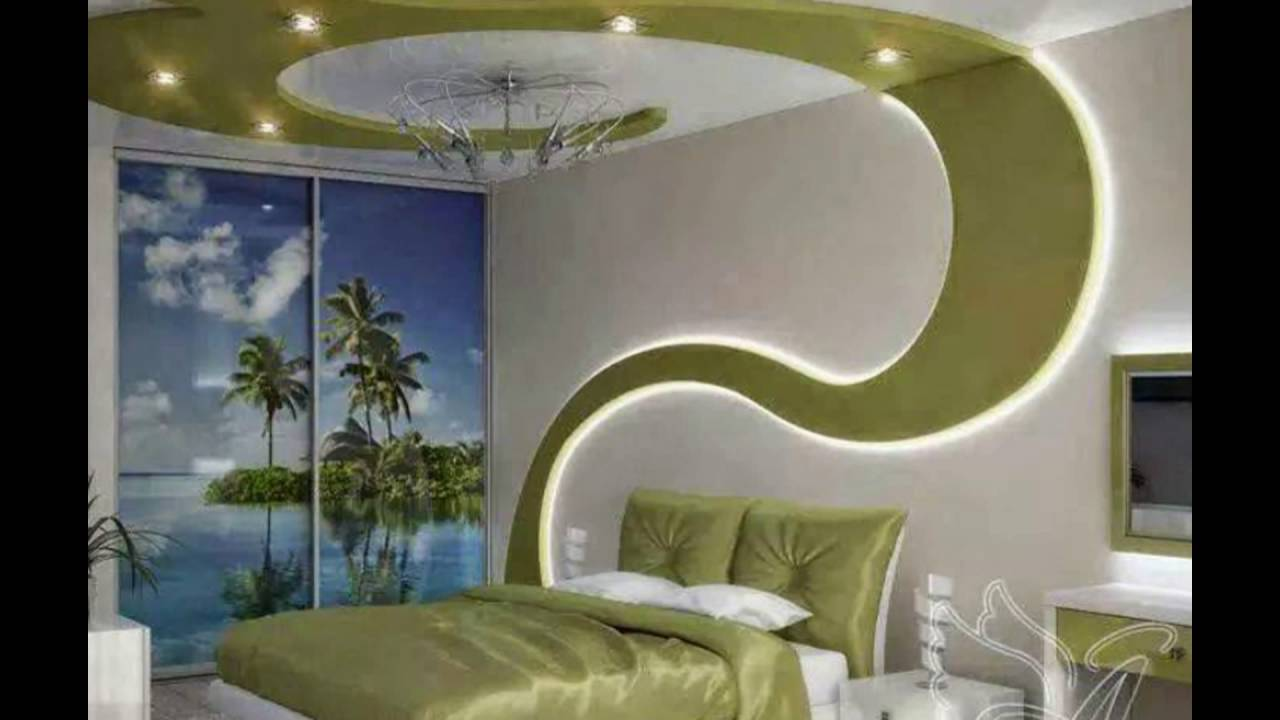 Best False Ceiling 50 | False Ceiling Price | Home False Ceiling Ideas