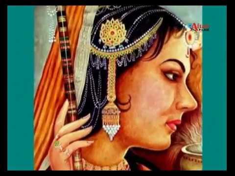 History of Aurangabad : SHAHR-E-AURANGABAD,  Documentary film in Marathi language
