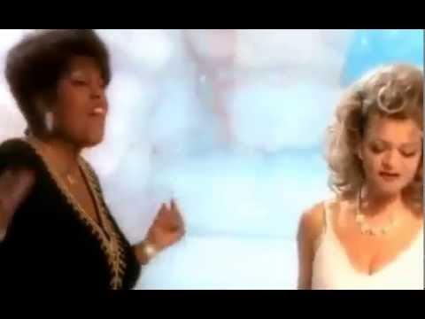 Gloria Gaynor (Глория Гейнор)-Лариса Долина (Larisa Dolina) - Я буду жить ( I will survive)