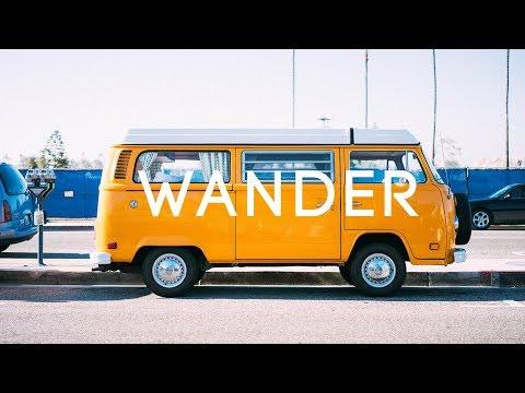 Shawn Mendes Type Beat x Maroon 5 Type Beat -  Wander | Pop Type Beat | Pop Beats