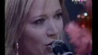 Jelena Rozga - On ne voli me (2003)