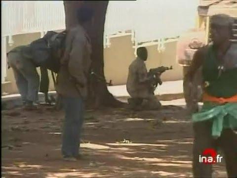 Guinée/Bissau