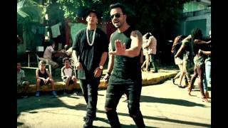 Luis Fonsi   Despacito ft  Daddy Yankee  перевод