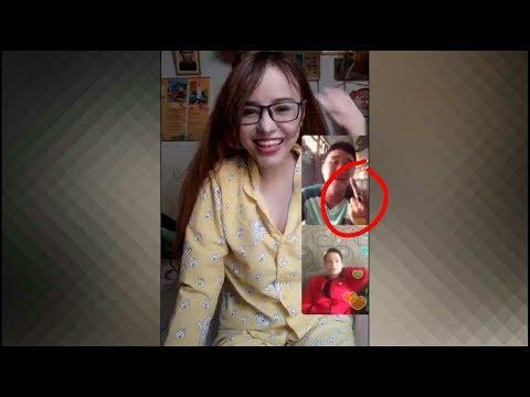 Vietnam Cute Girl Free Online Video Call