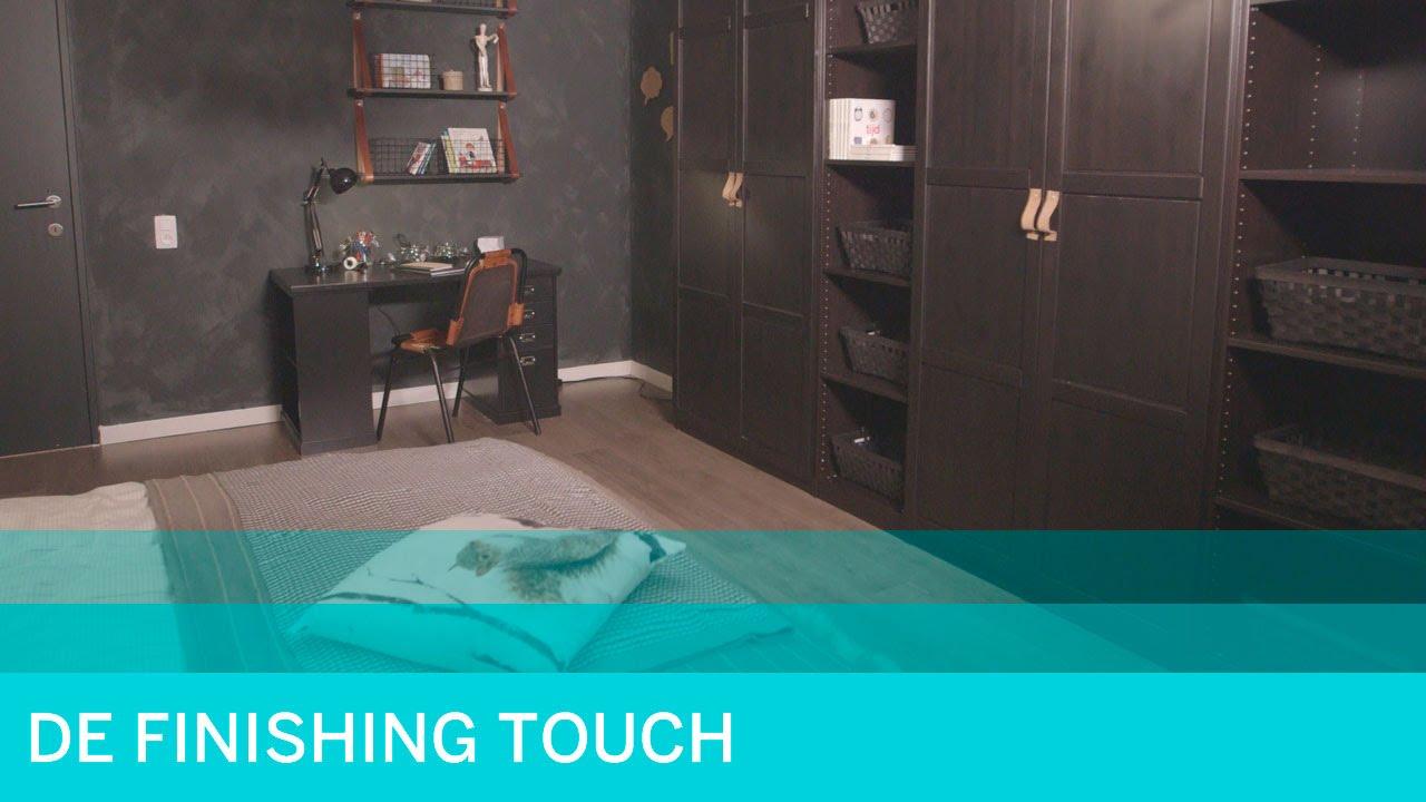 De fraaiste ontwerpen slaapkamers in de wereld 2016 10 09
