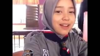 dubsmash kun anta malaysia