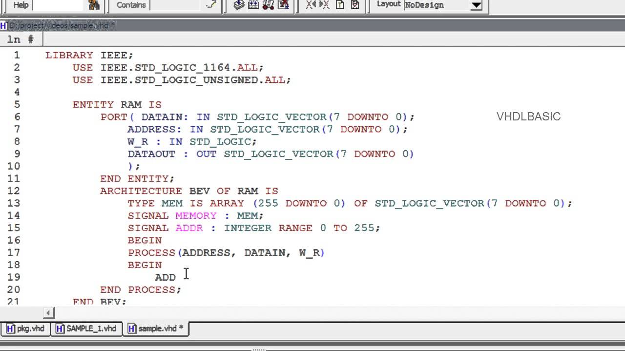 616  An introduction to stdvector  Learn C