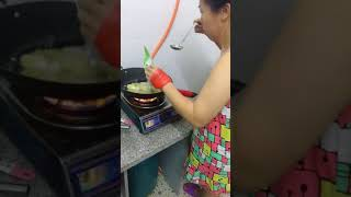 watch and try to stop laughing super funny videos