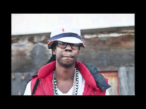 2 Chainz Type Beat Instrumental Hard Hitting Trap Beat New 2012