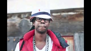2 Chainz Type Beat Instrumental Hard Hitting Trap Beat (New 2012)
