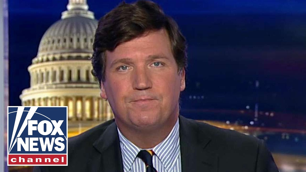'Tucker Carlson Tonight' has a challenge for 2020 ...