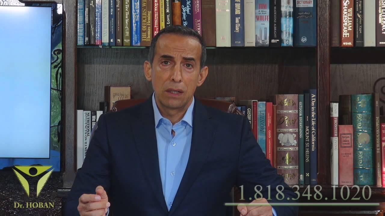 دکتر حبان