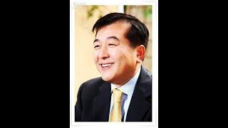 [축사] GM코리아 김성기 대표, 심층적인 자동차 뉴스…