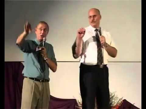15.  Mahunarke, plodovi, namazi - Dr Valter Fajt