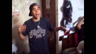 Video McDavo, McAese y SARGENTORAP en Fetema Studio 2011 download MP3, 3GP, MP4, WEBM, AVI, FLV September 2018