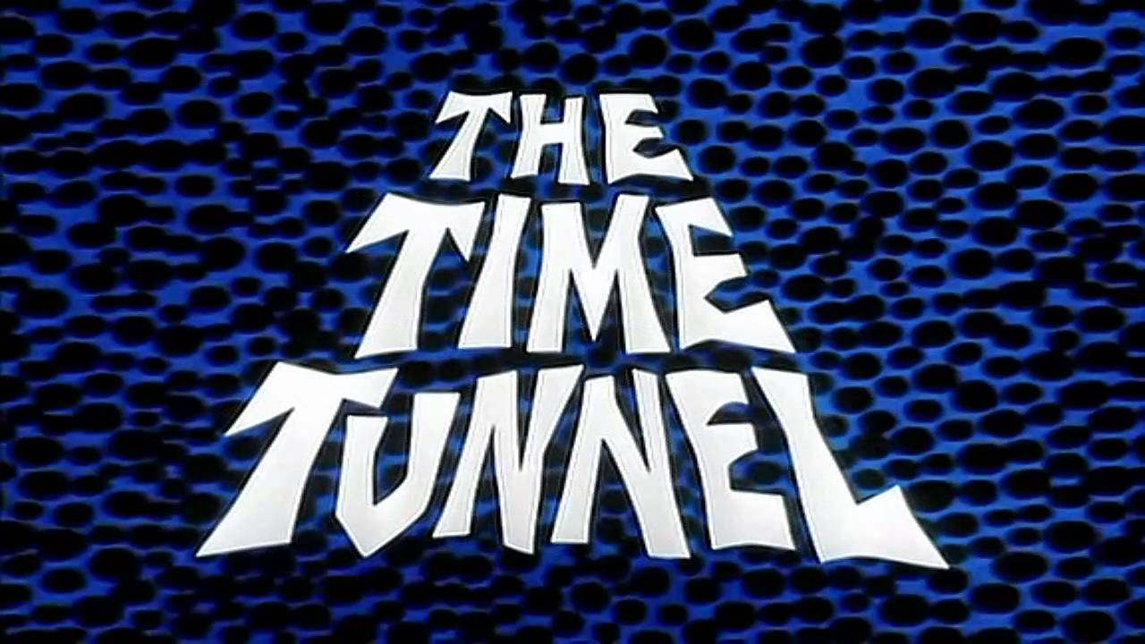 The Time Tunnel – SE1 – Ep3 – End of the World