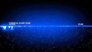 Repeat youtube video Chemical Plant Zone