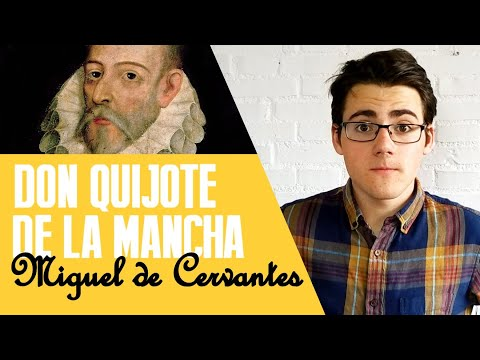 """don-quijote-de-la-mancha""-de-miguel-de-cervantes-|-clÁsicos"
