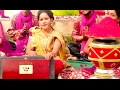 Download खेले अवध में होली - Holi Khele Awadh Me - Smita Singh - Bhojpuri Holi Songs 2017 MP3 song and Music Video