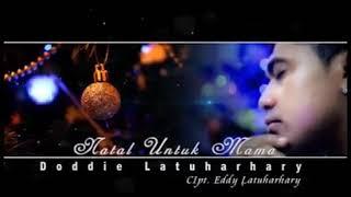 Lagu natal satu desember