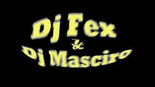 Dj Fex - Don