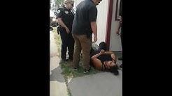 Bia police srst