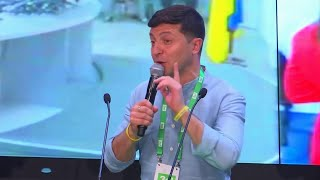 На Украине обработаны свыше 90% протоколов на внеочередных выборах в Верховную Раду.
