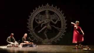 DHAMAR Indian Classical Music and Dance.