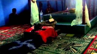 Gambar cover Jernihnya Mata Air Petilasan Prabu Siliwangi di Desa Pajajar Majalengka - Video Underwater