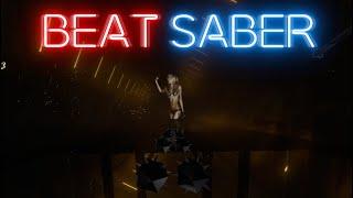 Lady Gaga – Born This Way (FullCombo - Expert+) Beat Saber