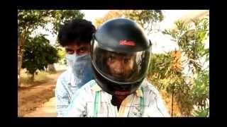 love story unmai kathal aliyathu short film