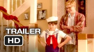 A Christmas Story 2 Blu-Ray TRAILER (2012) - Daniel Stern Movie HD