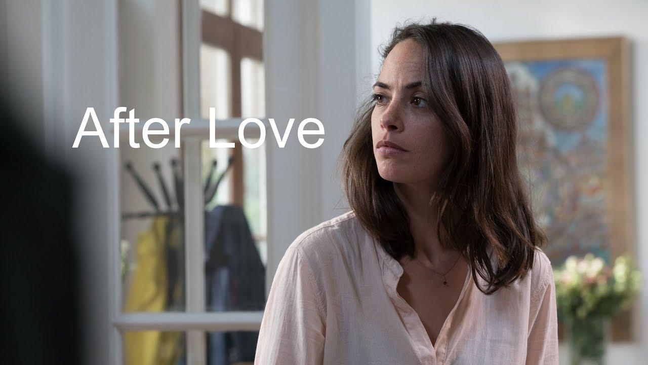 After Love (L'économie du couple) - Official Trailer #1