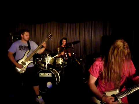 Introrectal Gestation (live in Hull)