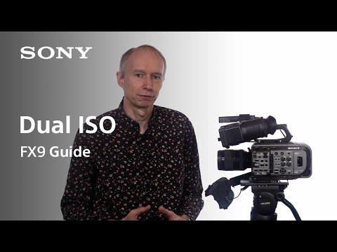 FX9 Guide Dual