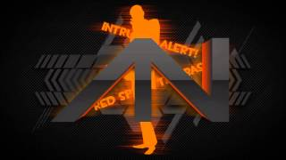 Intruder Alert - Drum & Bass