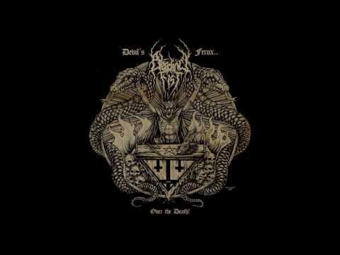 BLEEDING FIST - Devil's Ferox 2011