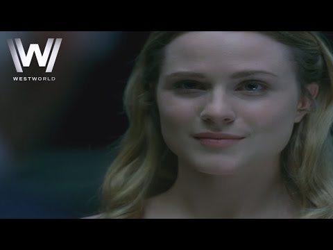 Westworld Episode 5 Explained - Predictions, Theories and Analysis
