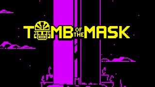 TOMB OF THE MASK Gameplay iOS