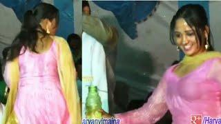 Haryana New Dance Video || Do Ghut Pila De || Haryanvi Dance Video